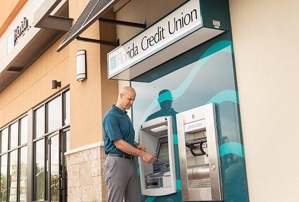Danny Wuerrfel ATM