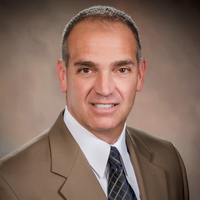 Gary Schmidt