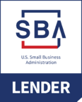 SBA-LenderDecal-FINAL