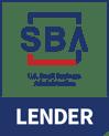 SBA-LenderDecal-FINAL