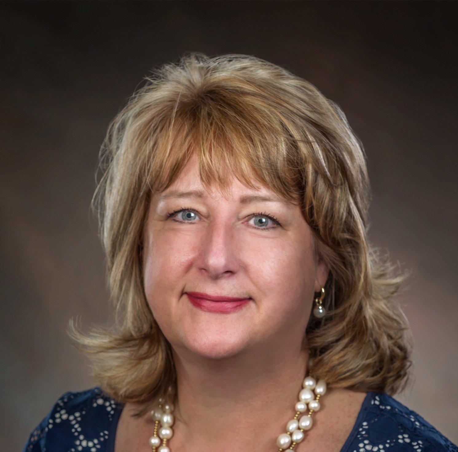 Shelley Kienke